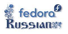 logo-RFRemix-Fedora